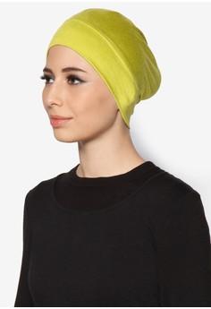 Inner Headband