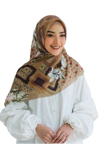Panasia multi PANASIA X KAINREPUBLIK - CALVA, Superfine (Superfine Voal Hijab Premium) 6BF06AAC2EEE7BGS_1