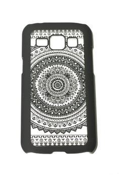 Samsung Galaxy J1 Case