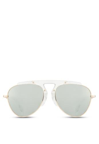 Heide 太陽眼鏡, esprit衣服目錄飾品配件, 飾品配件