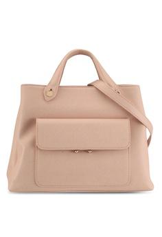 8013b1231c Shop ZALORA Tote Bags for Women Online on ZALORA Philippines