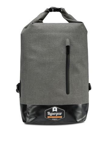 小巧簡約後esprit outlet hk背包, 包, 飾品配件