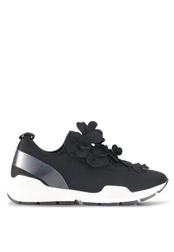 ALDO black Thenari Fashion Athletics 3C128SH80A7A5AGS_1