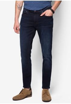 Liam Original Jeans