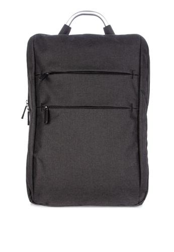 4468c5ab7f51 Yonghwa Laptop Backpack