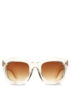 Heather Sunglasses
