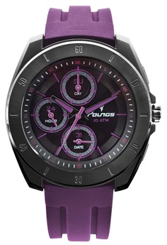 Men's Project.X Collection Watch