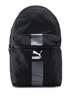 350e04cf6e73 Puma black Originals Daypack 48465AC97DA924GS 1