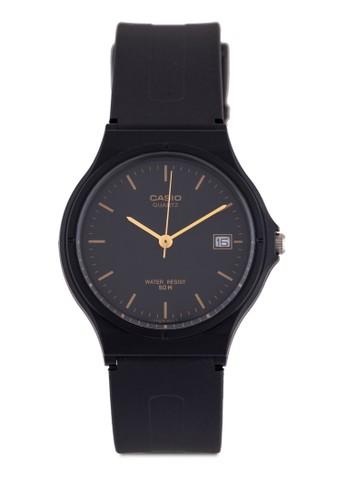 MW-59-1EVDF 日期數字裱, 錶類, 依esprit outlet台北錶帶類型選購