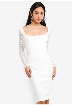 e6ddc3106d8 Shop Vesper Dresses for Women Online on ZALORA Philippines