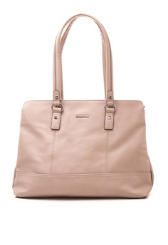 Shoulder Bag D3461
