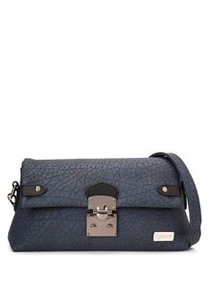 Body Bag D3417