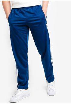 28b610f6994 adidas blue adidas originals firebird tp 49FD8AA6CB5D44GS 1