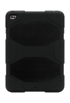 Shockproof Military Duty Case For Apple IPad Mini 4