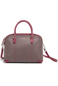 0e1eedd935 Shop Lipault Bags for Women Online on ZALORA Philippines