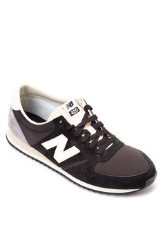 U420 Tier 3 Sneakers