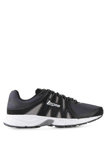 League black Aurora La M LE825SH53FJQID_1