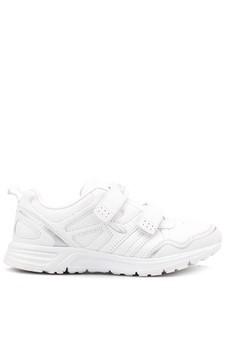 Calcite Sneakers