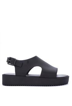 344f1cd963a Shop Melissa Heels for Women Online on ZALORA Philippines