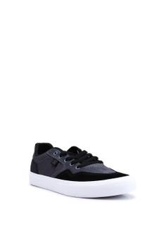 6b91c1f53926ad DC Shoes Rowlan Sd Shoes RM 269.00. Sizes 7 8 9 10 11