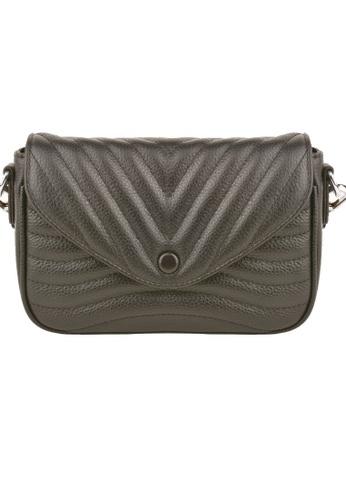 Esfolar black Esfolar Sling Bag(EA200003) 144DFAC65570E2GS_1