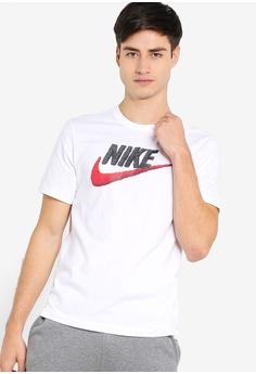 d0c14b49 Buy Nike T-Shirts For Men Online on ZALORA Singapore