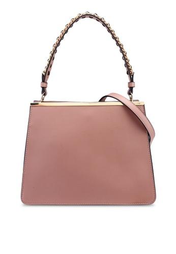 3ad423bda3f Buy ALDO Enroerst Shoulder Bag Online | ZALORA Malaysia