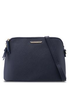 7a8241202a1b Buy Vincci Women's Bags | ZALORA Malaysia & Brunei