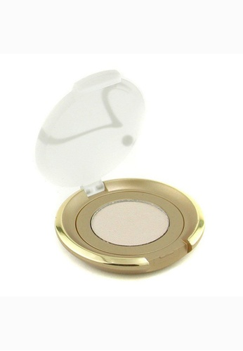 Jane Iredale JANE IREDALE - PurePressed Single Eye Shadow - Oyster (Shimmer) 1.8g/0.06oz BFE39BE1B9D28BGS_1