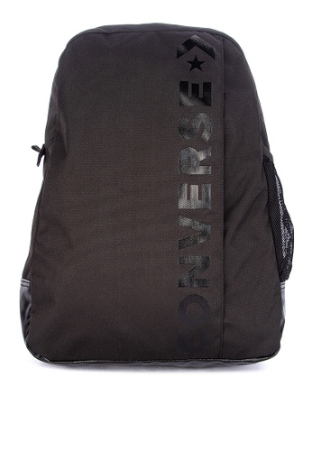 20785193e79 Shop Converse Speed Backpack 2.0 Online on ZALORA Philippines