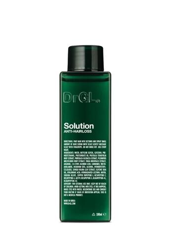 DrGL DrGL® Solution Anti-hairloss DR574BE21YRQSG_1