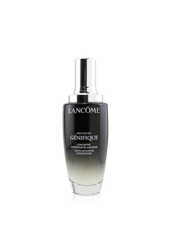 Lancome LANCOME - Genifique Advanced Youth Activating Concentrate With With Bifidus Prebiotic 100ml/3.38ozoz D9A27BED1E8440GS_1