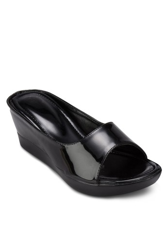 Slip On Wedgesprit官網es, 女鞋, 鞋