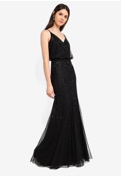 48608eb85f Lace Dresses