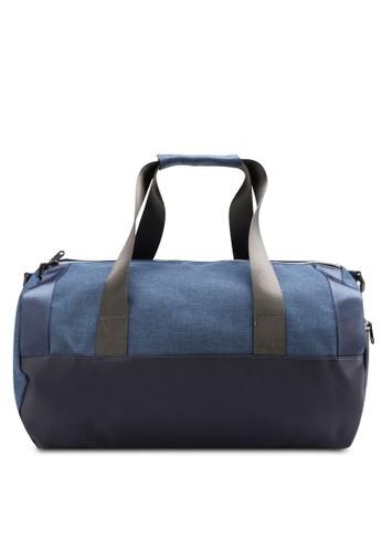 運動風旅行esprit專櫃袋, 包, 運動包
