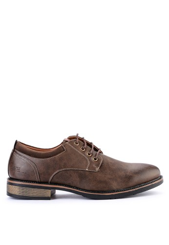 Bata brown Bobbe 6F6FFSH0C87E95GS_1