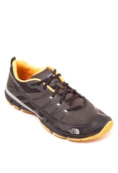 Litewave AMP Training Shoes FTW-CXT9GSS