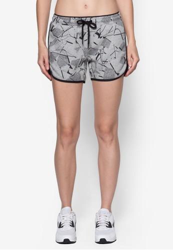 Printesprit童裝門市ed Shorts, 服飾, 短褲
