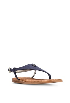 737981b4b672 Circus by Sam Edelman Carolina Sandals S  66.90. Available in several sizes