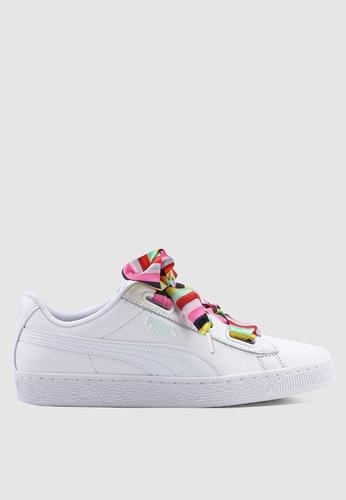 Heart Women's Shoes Select Hustle Basket Gen 1JK3TlFc