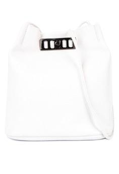 Cara Shoulder Bag