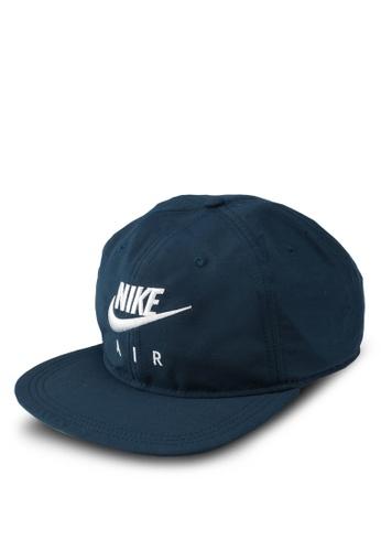 4999caa5e90eb Buy Nike Nike Sportswear Pro Cap Online on ZALORA Singapore