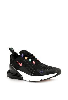 93697f55bc8c4 Nike Air Max 270 Shoe Rp 2.279.000. Tersedia beberapa ukuran