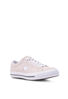 fa96a9a28c32 Converse One Star Core Ox Sneakers HK  659.00. Available in several sizes