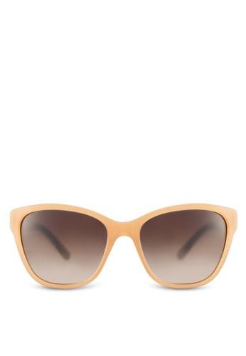 潮流方框太陽眼鏡, 飾品配件, 飾品配esprit 衣服件