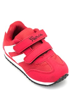 Gyro Sneakers