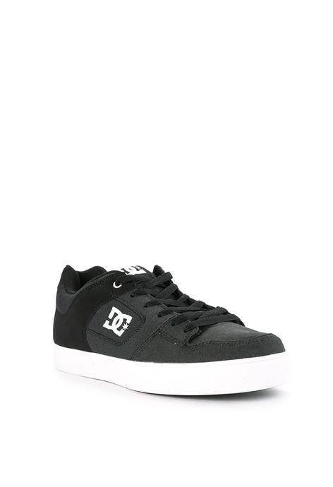 Jual Sepatu DC Pria Original  87e28f7c5b