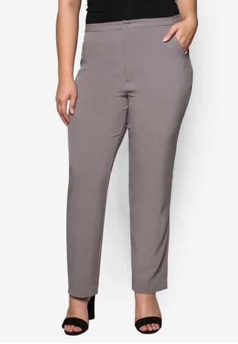 基本款西裝長褲, esprit 澳門服飾, 直腳褲