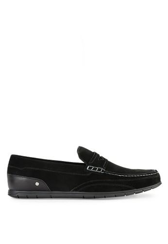 Pakalolo Boots black Miura Sd E9903SH570634DGS_1