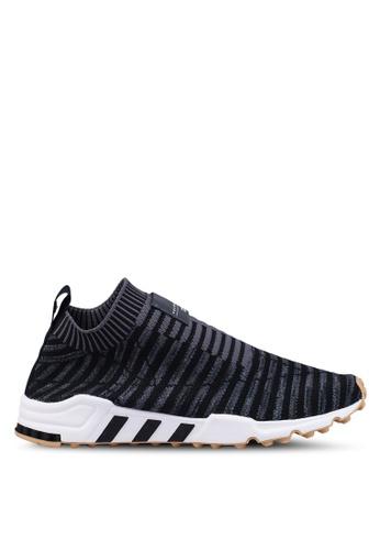 Shop Adidas Adidas Originals Eqt Support Pk 2 3 W Online On Zalora